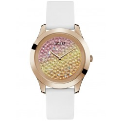 Guess Ladies Crush Watch W1223L3