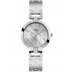 Guess Ladies G Luxe Watch W1228L1