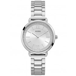 Guess Ladies Posh Watch W1231L1