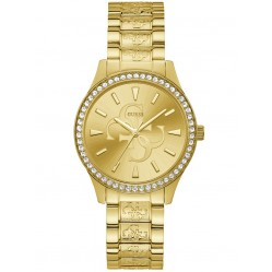 Guess Ladies Anna Watch W1280L2