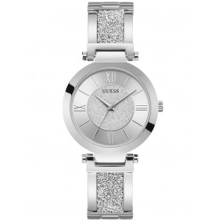 Guess Ladies Aurora Watch W1288L1