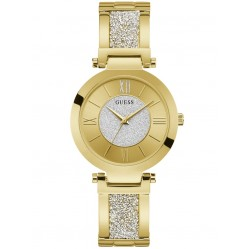 Guess Ladies Aurora Watch W1288L2
