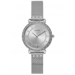 Guess Ladies Jewel  Watch W1289L1