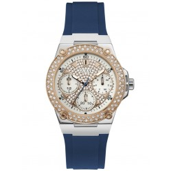 Guess Ladies Zena Watch W1291L2