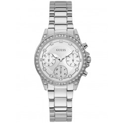 Guess Ladies Gemini atch W1293L1