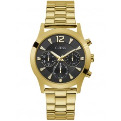 Guess Ladies Skylar Watch W1295L2
