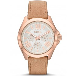 Fossil Ladies Cecile Watch AM4532