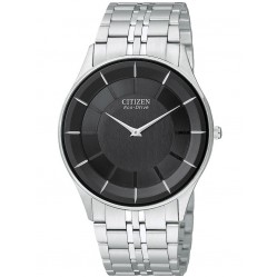 Citizen Mens Eco-Drive Watch AR3010-57E