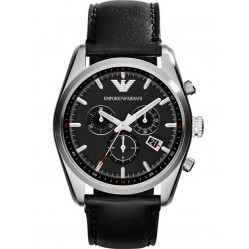 Emporio Armani Multi Dial Watch AR6039