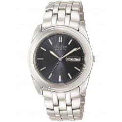 Citizen Mens Eco-Drive Watch BM8220-51L