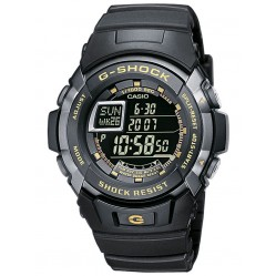 Casio Mens G-Shock Watch G-7710-1ER