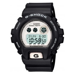 Casio Mens G-Shock Watch GD-X6900-7ER