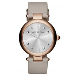 Marc Jacobs Ladies Dotty Watch MJ1408