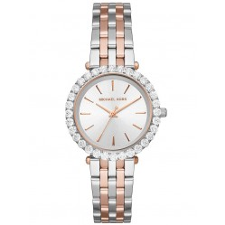 Michael Kors Ladies Darci Watch MK4515