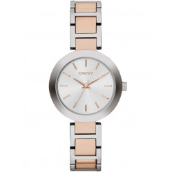 DKNY Ladies Stanhope Watch NY2402