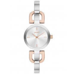 DKNY Ladies Reade Watch NY2137