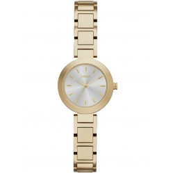 DKNY Ladies Stanhope Watch NY2399