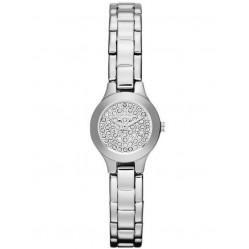 DKNY Ladies Sparkle Watch NY8691