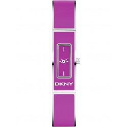 DKNY Ladies Beekman Watch NY8759