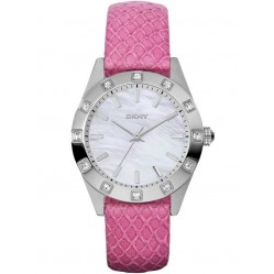 DKNY Ladies Nolita Watch NY8787