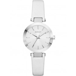 DKNY Ladies Stanhope Watch NY2403
