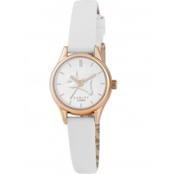 Radley Ladies Leather Strap Watch RY2310