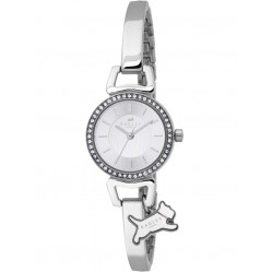 Radley Ladies Half Bangle Watch RY4071