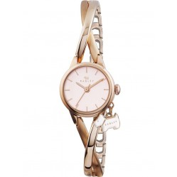 Radley Ladies Crossover Watch RY4184