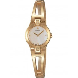 Seiko Ladies Dress Watch SUJ708P1