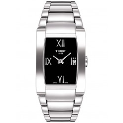 Tissot Ladies Generosi-T Bracelet Watch T007.309.11.053.00