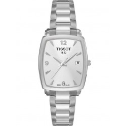 Tissot Ladies T-Classic Everytime Watch T057.910.11.037.00