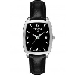 Tissot Ladies T-Classic Everytime Strap Watch T057.910.16.057.00