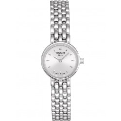 Tissot T-Lady Lovely Bracelet Watch T058.009.11.031.00