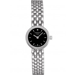 Tissot Ladies Lovely Watch T058.009.11.051.00