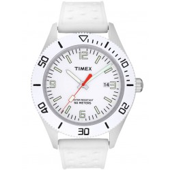 Timex Originals Unisex Strap Watch T2N533