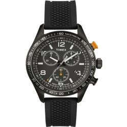 Timex Originals Mens Chronograph Watch T2P043