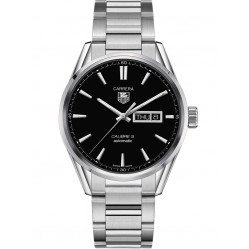 TAG Heuer Mens Carrera Watch WAR201A.BA0723