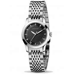 Gucci Ladies G-Timeless Watch YA126502
