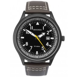 Sekonda Mens Watch 1517