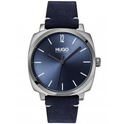 HUGO Mens Own Watch 1530069