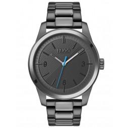 HUGO Mens Create Watch 1530119