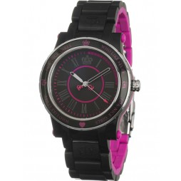 Juicy Couture Ladies HRH Watch 1900725