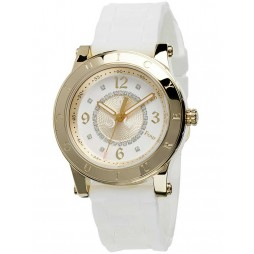 Juicy Couture Ladies BFF Strap Watch 1900773