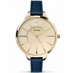 Sekonda Ladies Editions Watch 4017