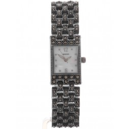 Sekonda Ladies Bracelet Watch 4880