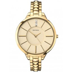 Sekonda Ladies Editions Watch 2014