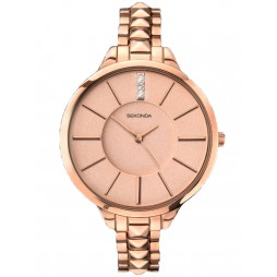 Sekonda Ladies Editions Watch 2015