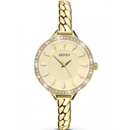 Sekonda Ladies Embrace Watch 2096