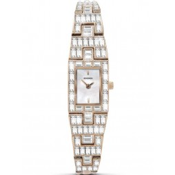 Sekonda Ladies Bracelet Watch 4688
