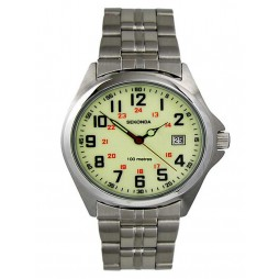Sekonda Mens Bracelet Watch  3031